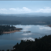 Where Is SLO's Future Water Coming From? One Word – Nacimiento