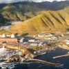 Diablo Canyon Will Close By 2025