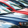 Tulare County Roundup: Auto Sales Zoom