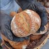 Baywood Bakery Set To Open
