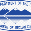 """Temperance Flat Project Said To Be Feasible But Faces """"Wild & Scenic """" Designation"""