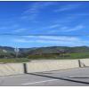 Cal Poly Plans Highway 1 Solar Farm