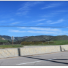 Cal Poly Plans Highway 1 Solar Farm