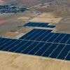 Around Kings County: Solar Shines – Corcoran Hospital Sale