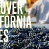 2015 California Wine Sales in U.S. Hit $31.9 Billion Retail Value