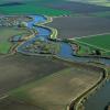Water: Some Help For Eastside & Westside Farmers