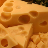 Construction Of CaliCheese Plant in Tulare On Hold