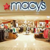 Mall Manager Skeptical Visalia Macy's Will Close