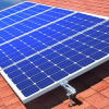 TOP 10 SLO County Cities With Most Solar.
