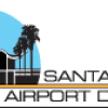 United Quits Santa Maria – City Looks At Other Options
