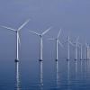Morro Bay Wind Farm Project Moves Forward