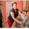 First Phase of Emergency Project Brings Water to Drought-Stricken East Porterville