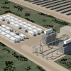 Tesla Powerpack Chosen For SCE Energy Storage