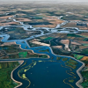 Reclamation Releases 100 Percent Water Supply Allocation for Central Valley Project Contractors South-of-Delta