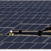 Navy To Host Largest Solar Farm