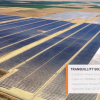 200 MW Solar Project Completed in Fresno County