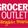 Around Los Osos/ New Grocer/Coffee Place/Higher Home Prices