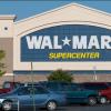 Groups Drop Suits Against Walmarts In Visalia & Porterville