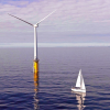 Competition Surfaces for Morro Bay Wind Farm Lease