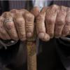 Dementia Rates Decline Sharply Among Senior Citizens