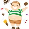 Biz Updates – OPEC & Obesity / More