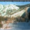 China Peak Set To Open – Sierra Gets A White Coat