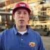 California's Bin-Buster Nut Crops Press Industry