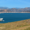 Water World – California Reservoir Storage Shows We're Better Off