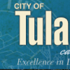 Colony Energy Appeals To Tulare Council On Biogas Project