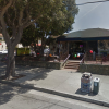 Morro Bay's DiStasios To Relocate To Old Paris Building
