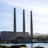 Two Developers Negotiate With Dynegy Over Morro Bay Plant Site