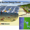Cal Poly Loses $40 Mil Federal Grant For Wave-Energy Test Site