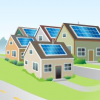 With All That Rooftop Solar – PG&E Says Big Transmission Line May Not Be Needed