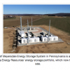 Energy Storage Could Save Visalia $3 Million