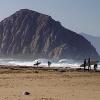 Dynegy Drops Plan For Morro Bay Wave Energy Farm