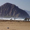 Dynegy Drops Plan For Morro Bay Wave Energy Farm