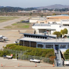 SLO Airport Adds Another SFO Flight