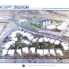 Tulare Council Will Take Up Cartmill Ave Hotel Appeal / More