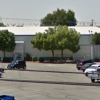 Porterville Jobs Moving To Malaysia