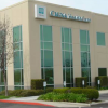 Cigna To Add 100 Jobs In Visalia For New Call Center