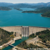 Record precipitation, snowpack in California expected to increase hydro generation in 2017