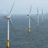 SLO Offshore Wind Forum Planned For April 13