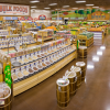 Sprouts Coming To San Luis Obipso