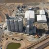 Valley Biofuel Makers Update