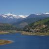 Ag Briefs; HLB / Lake Kaweah Filling / More