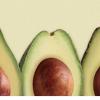 Smaller Avocado Crop Expected