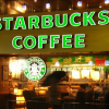 Around Tulare County: Starbucks To Downtown Tulare / More