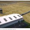 Valley Hyperloop Plan Fizzles