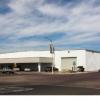 Fresno's Presort Center Relocates Operations To Dinuba