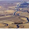 Sinking Aqueduct Getting Help